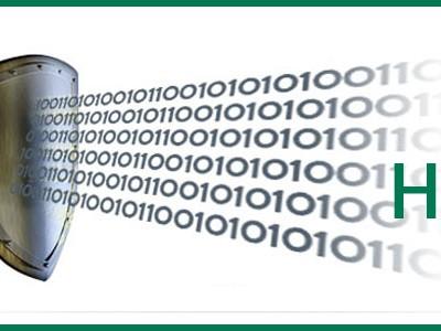 Apache e certificati SSL. un HTTPS gratuito con Let's Encrypt.